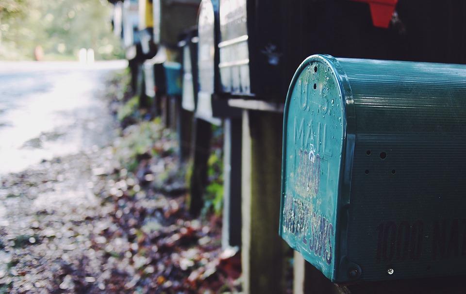 mailbox-595854_960_720