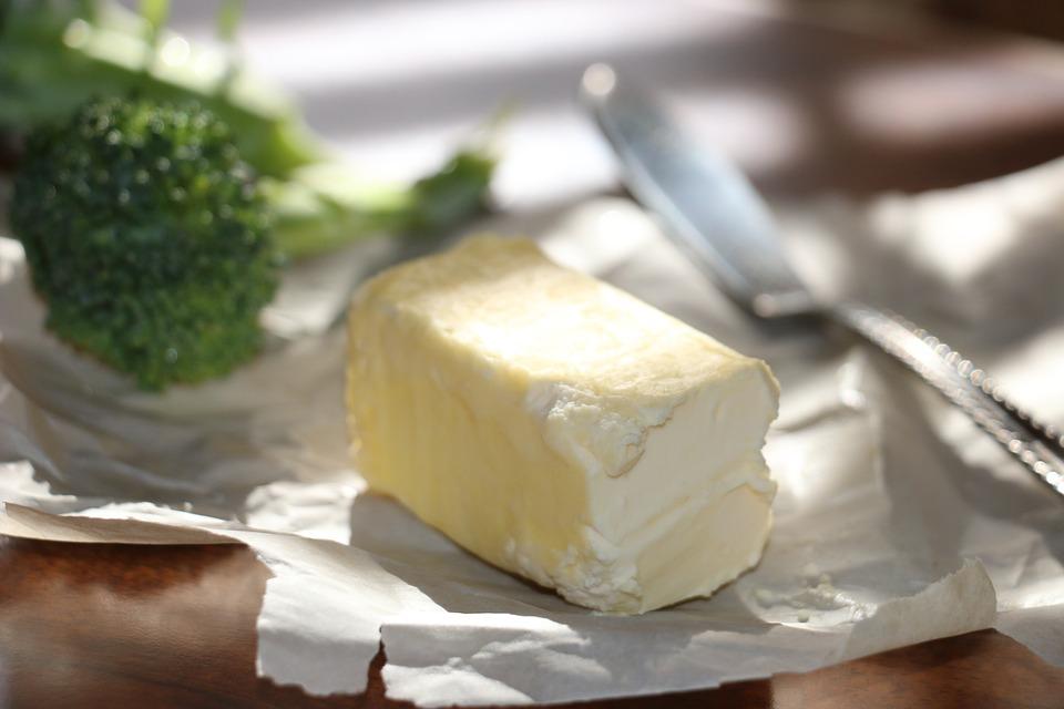 butter-1188059_960_720
