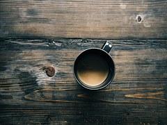 coffee-1030971__180