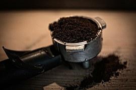 coffee-424763__180