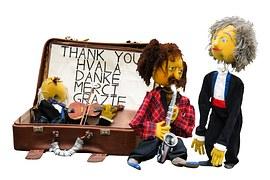 puppet-1004571__180
