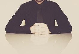 businessman-598033__180