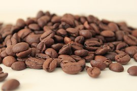 coffee-847288__180