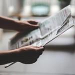 小宮一慶の 1分で読む! 「日経新聞」最大活用術 2016年版