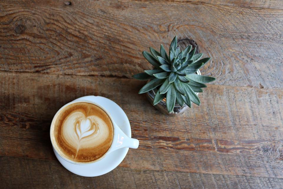 coffee-1031142_960_720