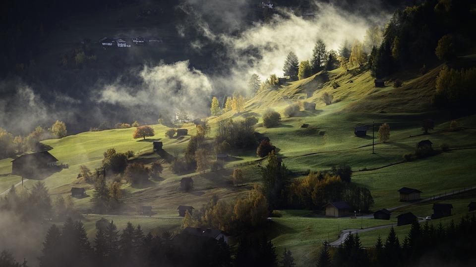 landscape-615429_960_720