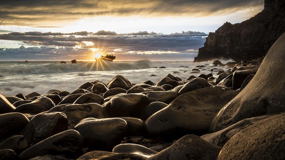 sunrise-1239727_960_720