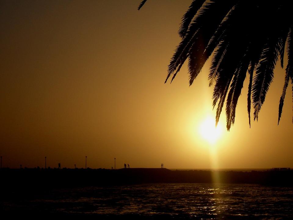 sun-176075_960_720