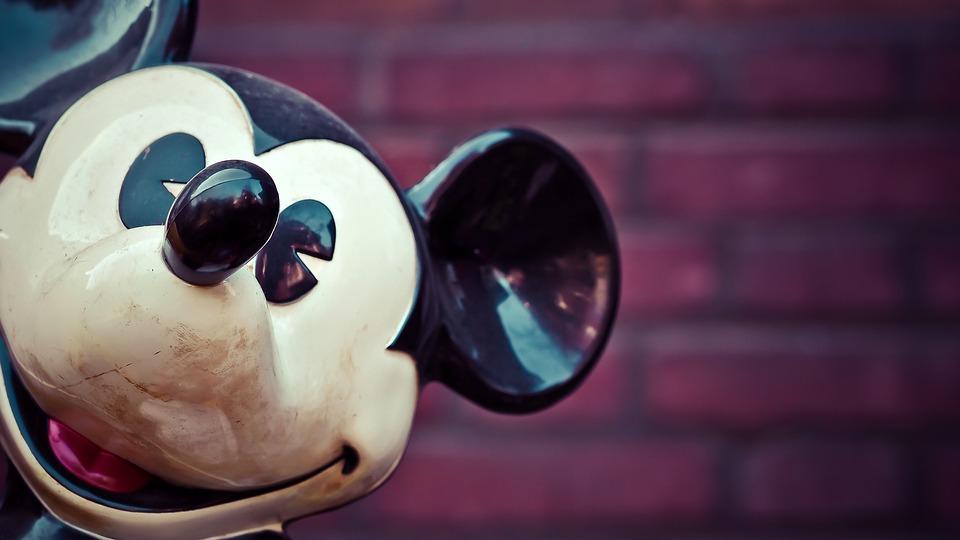 micky-mouse-1286472_960_720