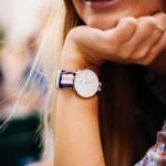 ハミルトンカーキ愛用者が選ぶおすすめメンズ腕時計【予算3万円前後】