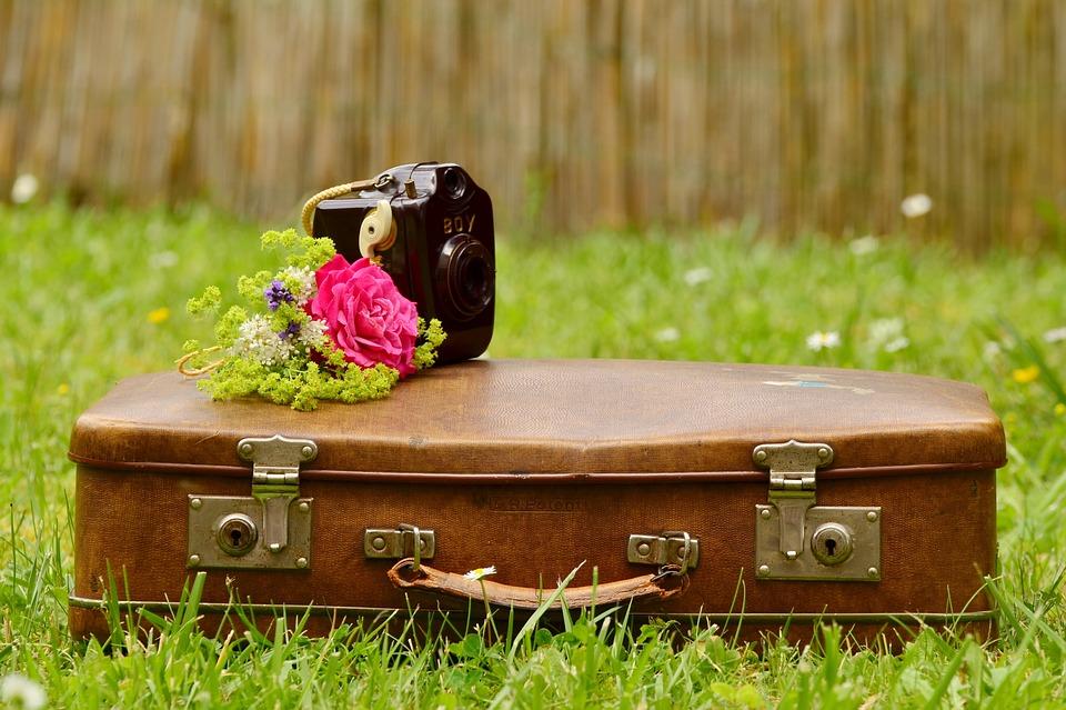 luggage-1482767_960_720