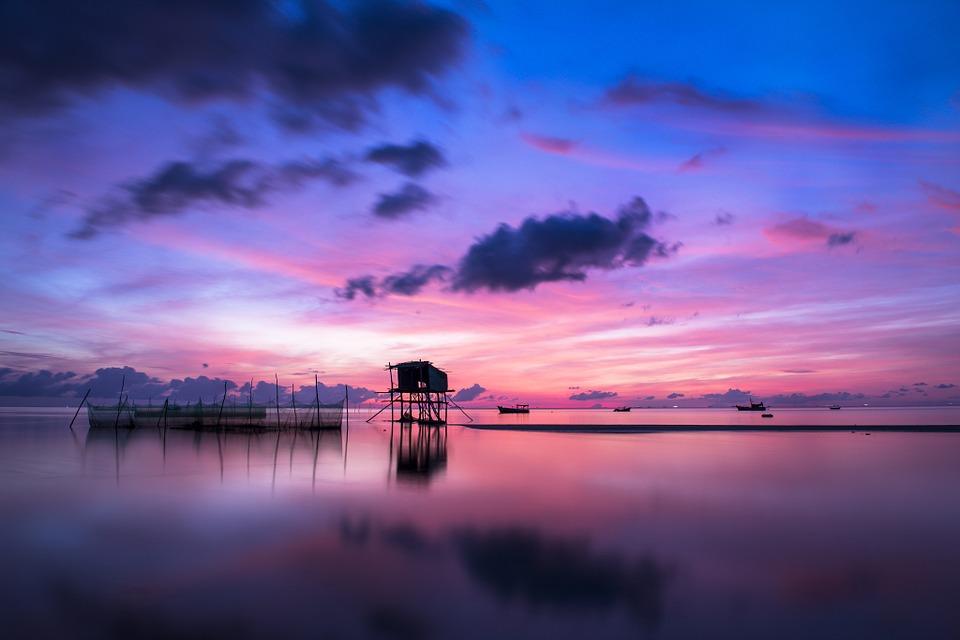 sunrise-1014710_960_720