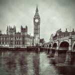 世界一周:ロンドンでのバックパッカー生活費用(2016年)