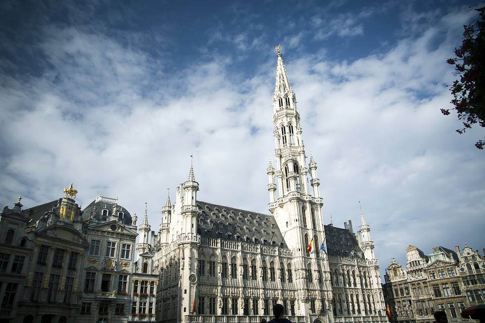 brussels-1017976_960_720