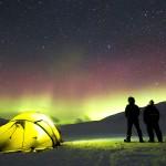 世界一周:アイスランドで9月にオーロラは見れるのか