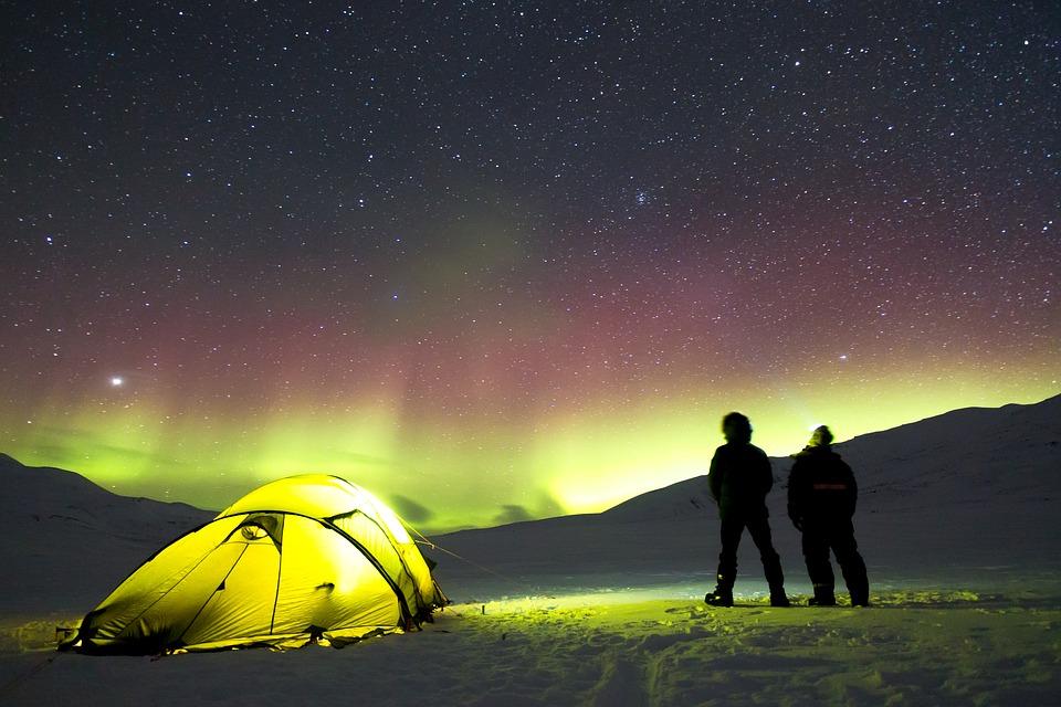 auroras-1203288_960_720