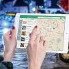 旅人におすすめのGPS記録アプリ機能「Googleマップのタイムライン」