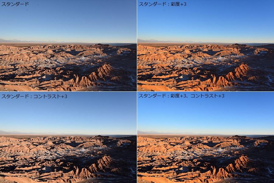 DSC_1359_standard_picturecontrol
