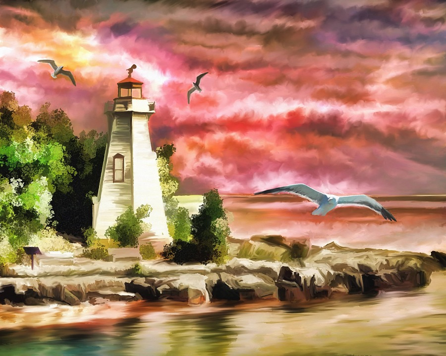 lighthouse-816546_960_720