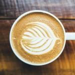 完全無欠コーヒー、完全無欠の食事を2日間試してみた