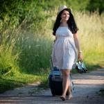 初めて一人旅する僕の旅行計画13ステップ