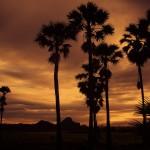 東南アジア周遊旅行ルートプラン(初めての一人旅におすすめ)