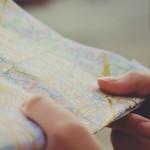 旅行に地球の歩き方は必要か