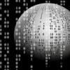 SSLを導入しhttps化するためのレンタルサーバー各社の料金を比較
