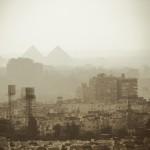 【転院先を紹介します】エジプトのカイロで日本より安く黄熱病の予防接種ができる病院